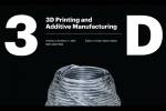 Glass Printing Publication is Out image