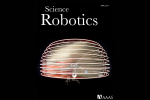 DCP @ Science Robotics image