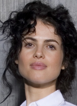 Neri Oxman named to Jerusalem Post's 50 Most Influential Jews for 2016 image