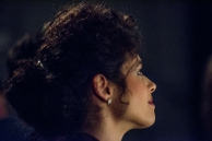 Cue Ball event honors MIT's Neri Oxman