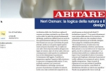 ABITARE Nature's Logic and Design image