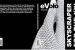 Evolo Book is Out image