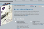 AD Protocell Architecture is out image