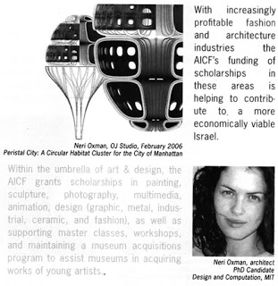 PeristalCity in AICF Publication image